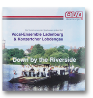 tl_files/edingerchoere/bilder/CDs/cover_downbytheriverside.png