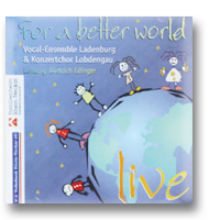 tl_files/edingerchoere/bilder/CDs/cover_forabetterworld.png