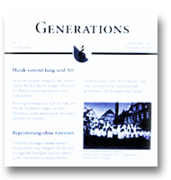 tl_files/edingerchoere/bilder/CDs/cover_generations2.png